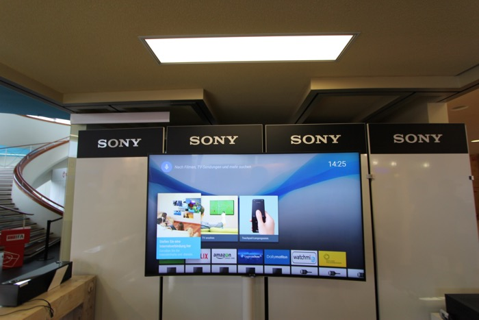 Sony_Curved_2015_1