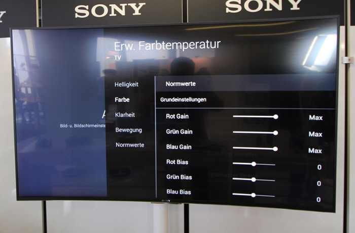 Sony_Curved_2015_Farbmanagement
