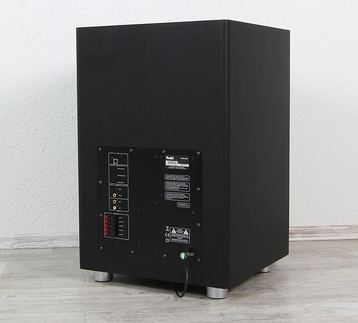 Teufel Concept E450 Digital CM2014SW Rueckseite Seitlich2