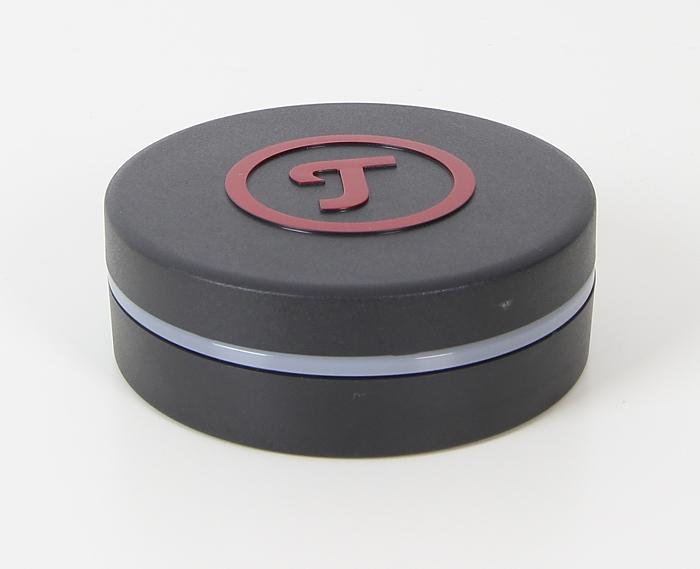 Teufel Concept E450 Digital Puck Control Fernbedienung3