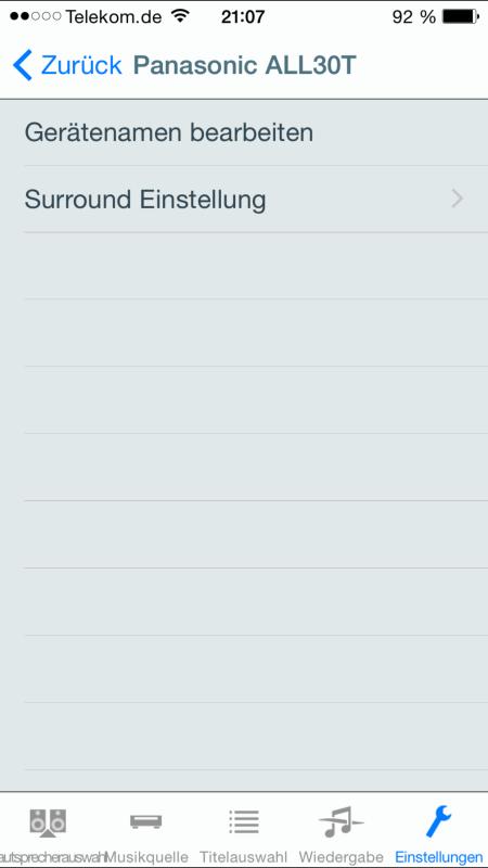 app_einstellungen1