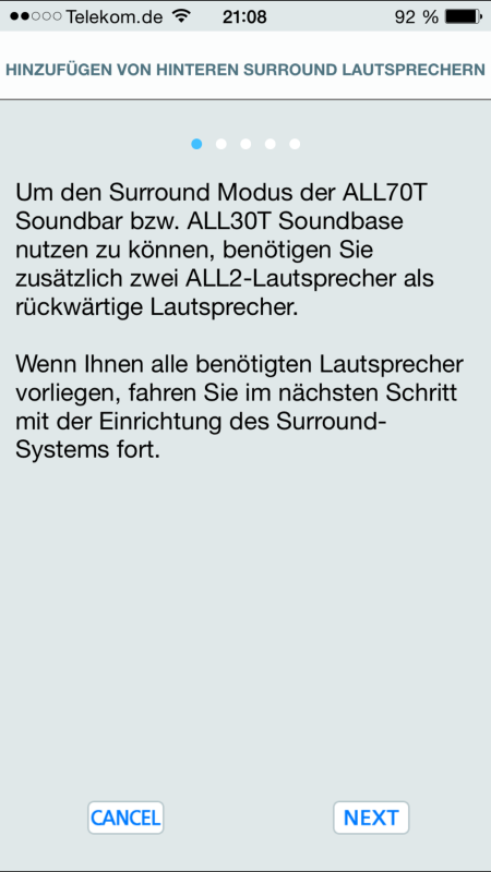 app_einstellungen_surround_ls