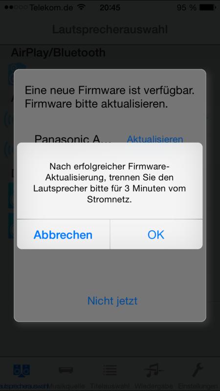 app_firmware2