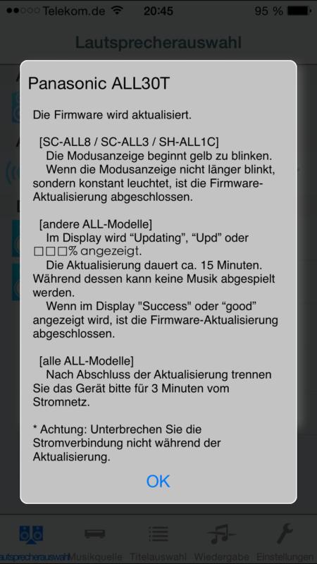 app_firmware3
