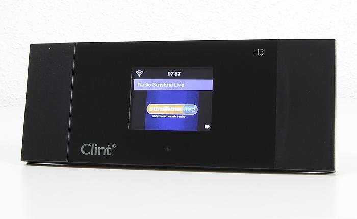 Clint H3 Front Seitlich1