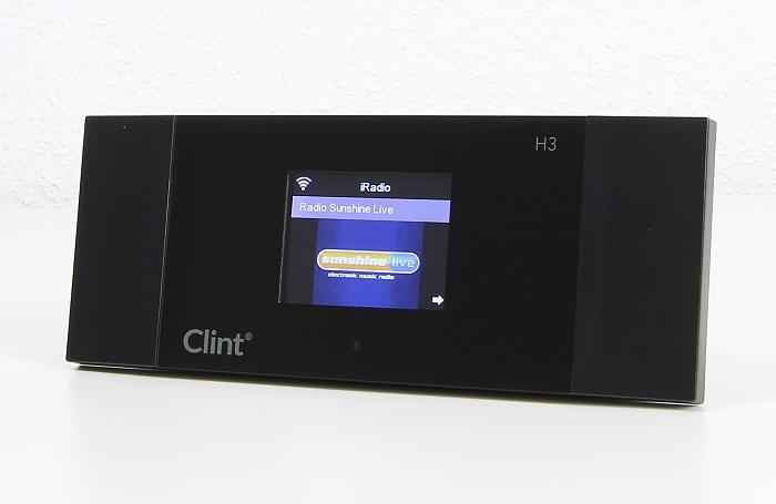 Clint H3 Front Seitlich2