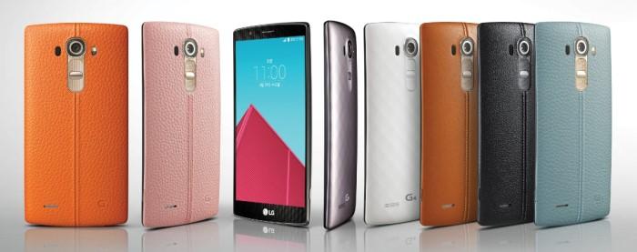LG G4 2차 가로띠지 원고 0529