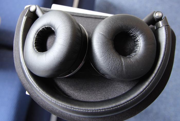 AKG N60 Ohrpolster