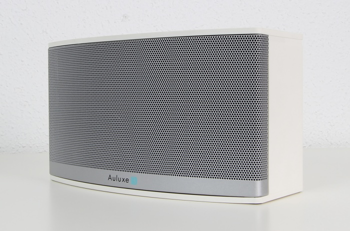 Auluxe Z2 Front Seitlich3