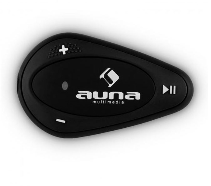 Auna Hydro