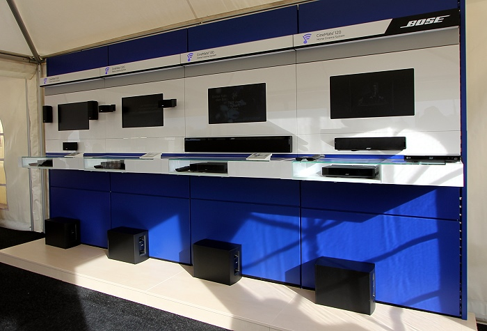 Home-Cinema-Trends-2014-Bose-CineMate-Uebersicht