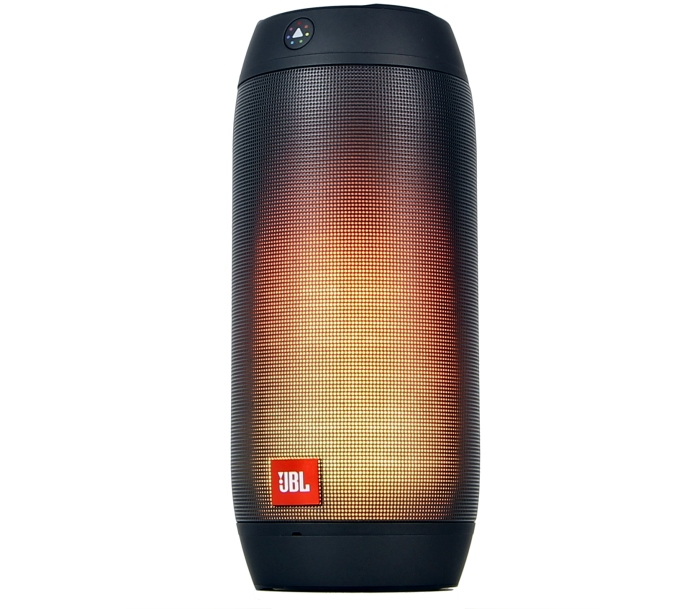 JBL Pulse2 Front Seitlich4