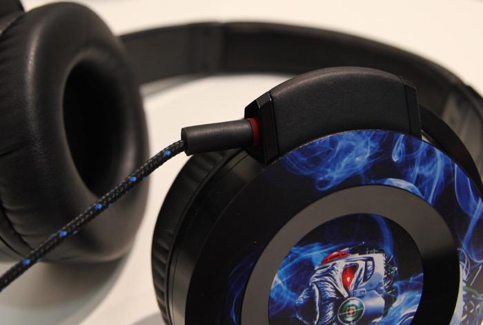 Onkyo Maiden Ed-Phon3s kabel