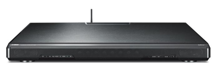 Yamaha_SRT-1500_front