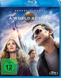 A World Beyond Blu-ray Disc