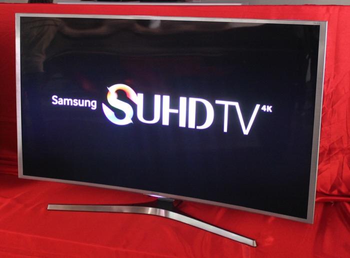 Samsung UE40S9