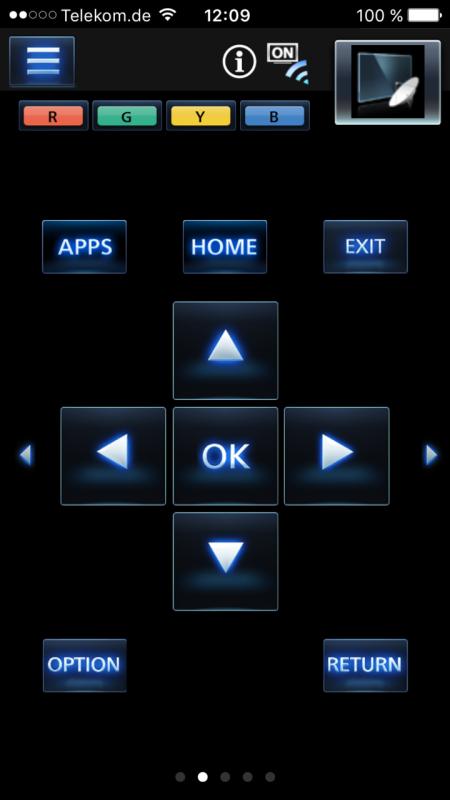 Panasonic_CXW804_App_Remote2