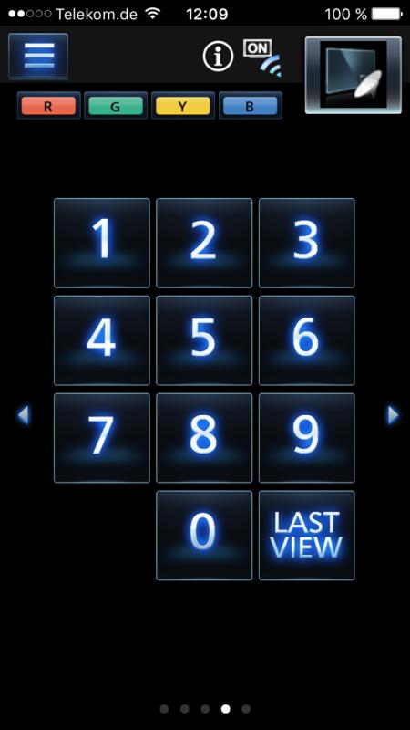 Panasonic_CXW804_App_Remote4