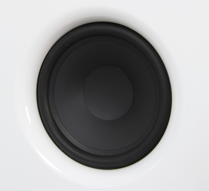 Saxx coolSOUND CX 70 Tiefmitteltoener