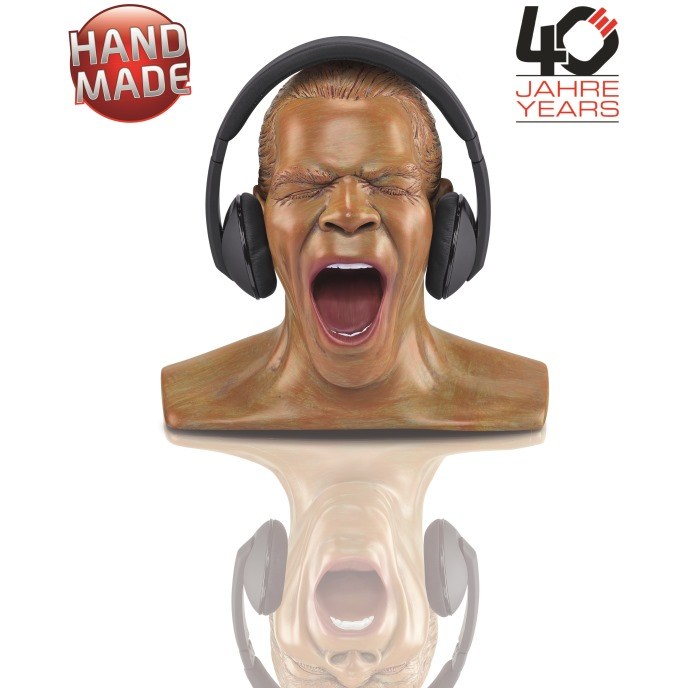 Oehlbach Scream Anniversary_1