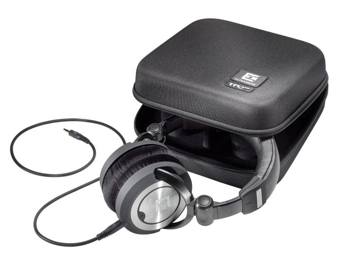 Ultrasone Pro900i 2