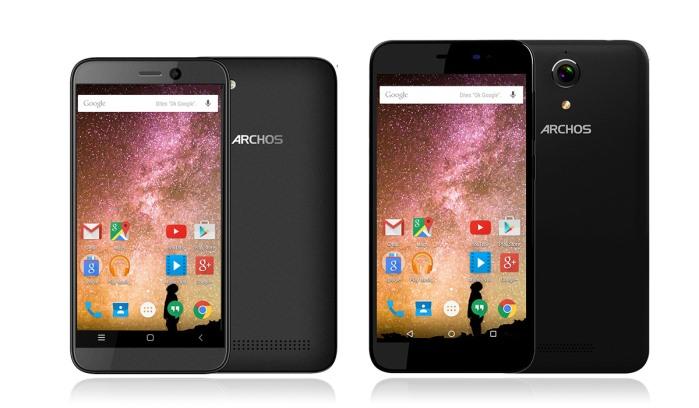 ARCHOS_40_50_power