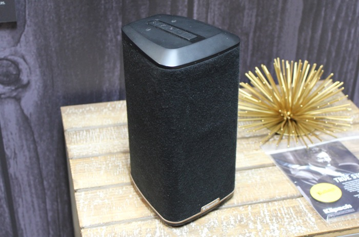 Klipsch_Reference_Wireless_speaker