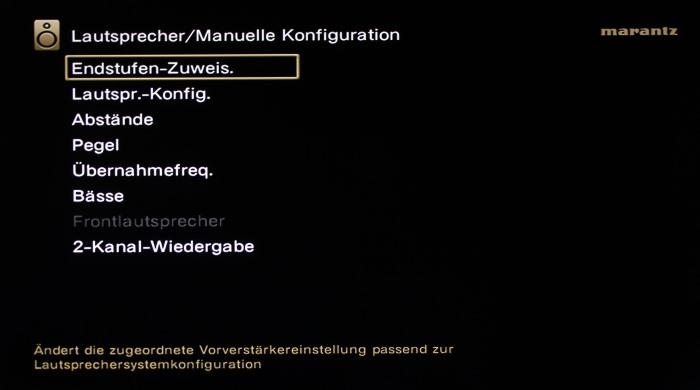 Marantz_AV8802A_menue_haupt_10