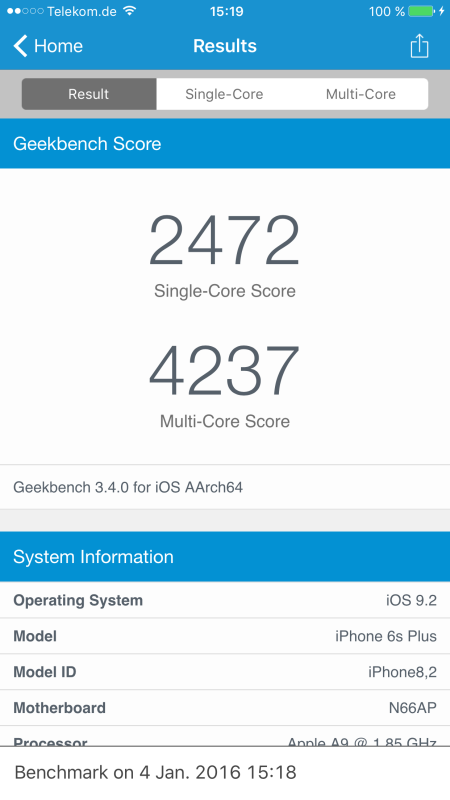 apple_iphone62_plus_geekbench2