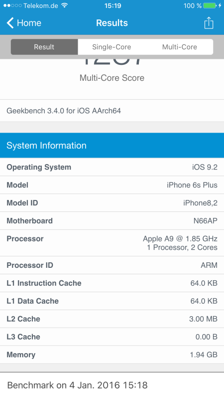 apple_iphone62_plus_geekbench3