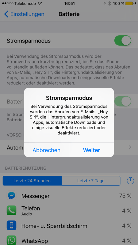apple_iphone62_plus_stromsparmodus