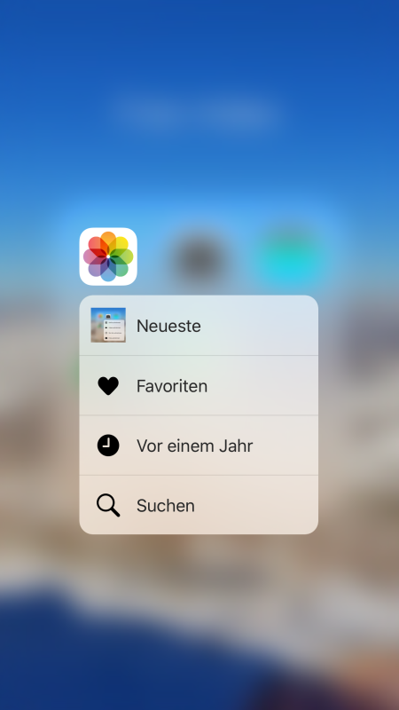 apple_iphone6s_plus_multitouch2