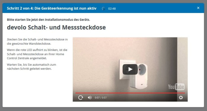 devolo_messsteckdose_installation