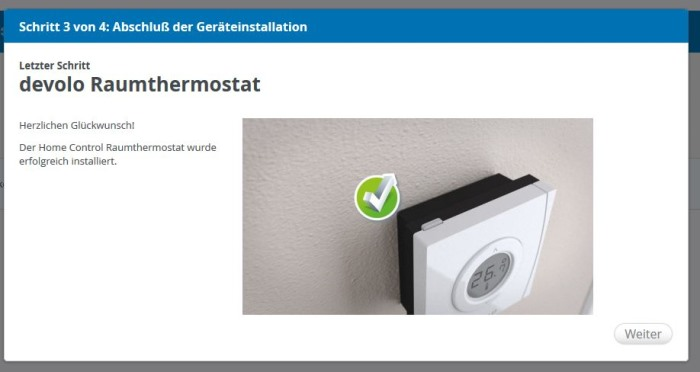 devolo_raumthermostat_installiert