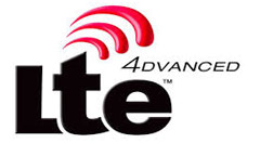 lte-advanced-logo