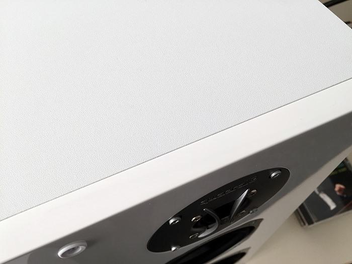 quadral_argentum_530_detail