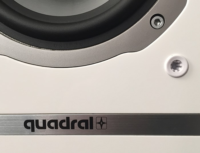 quadral_argentum_550_detail_unten