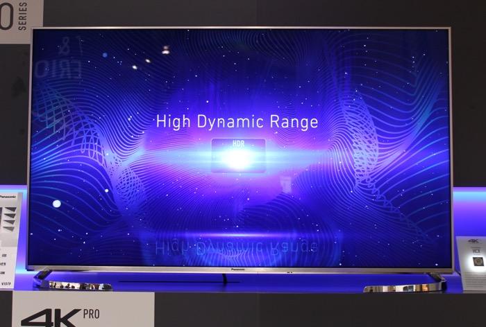 Panasonic_DX780_front_einzeln