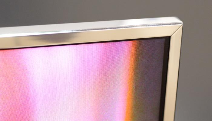 Panasonic_DX800_detail