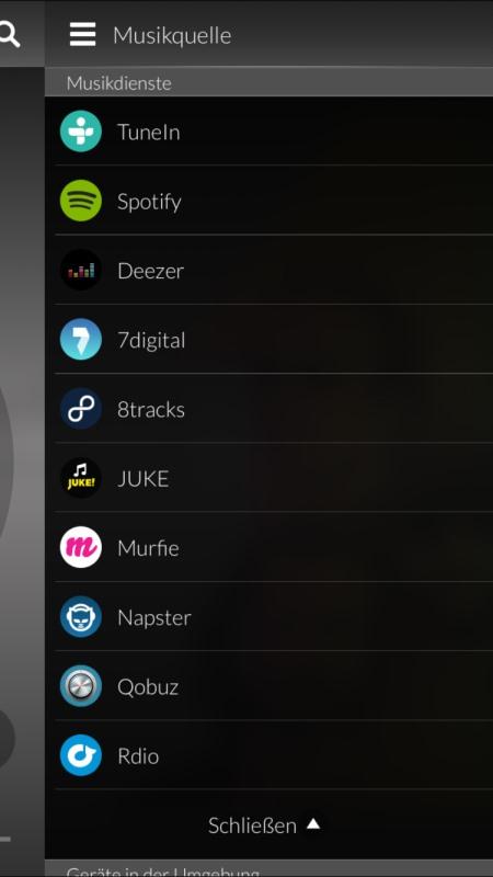 Samsung_multiroom_app_5