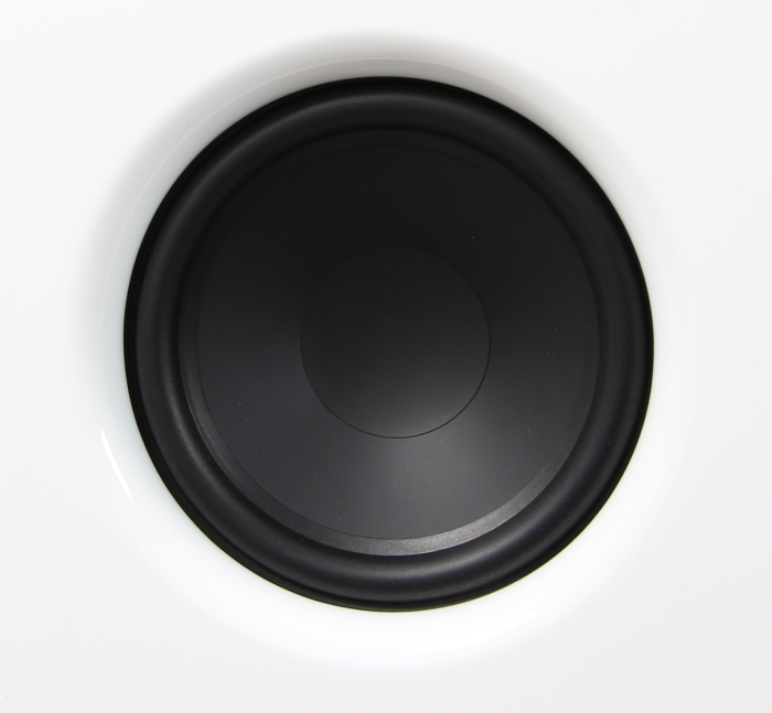 Saxx coolSOUND CX 90 Mitteltoener