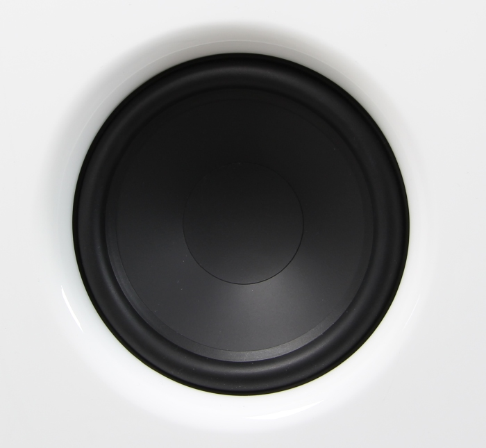 Saxx coolSOUND CX 90 Tieftoener