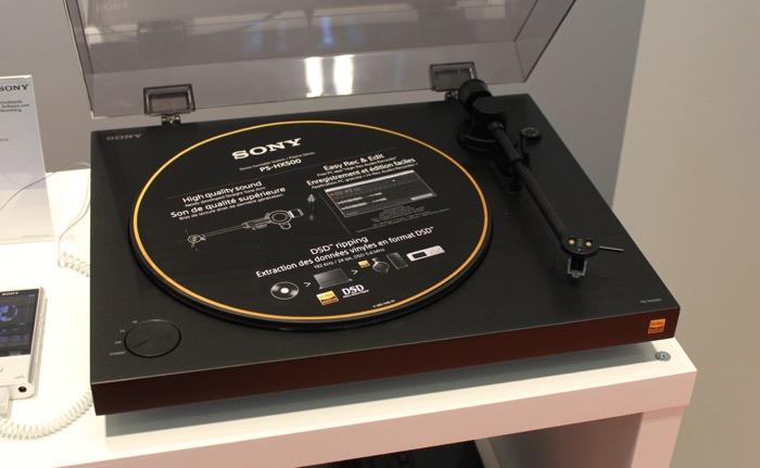 Sony_PS_HX500