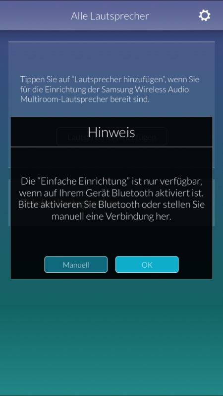 samsung_multiroom_app_1