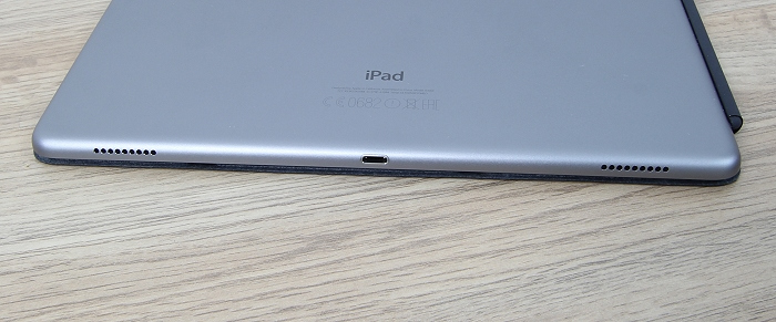 Apple iPad Pro 6