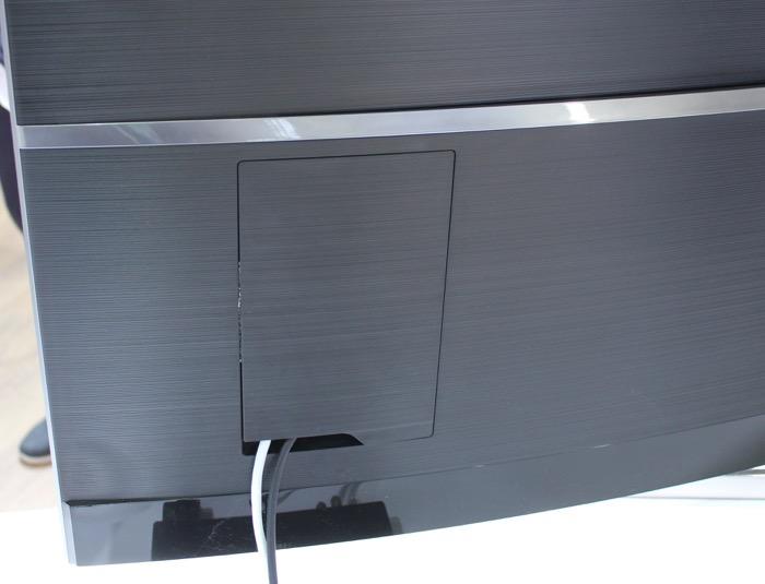 Samsung_KS9090_rueckseite_detail