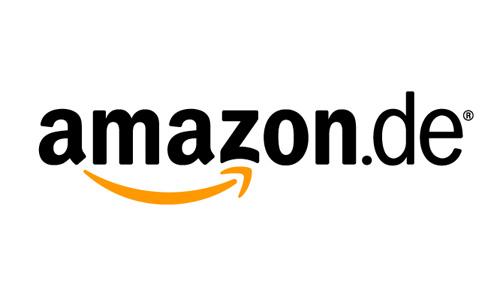 Amazon_de-Logo