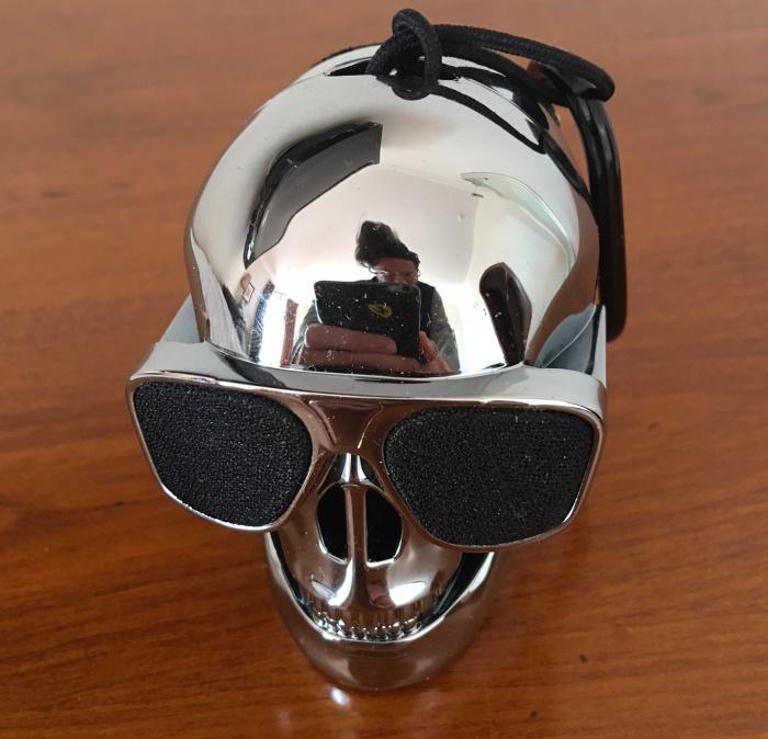 Jarre Skull1
