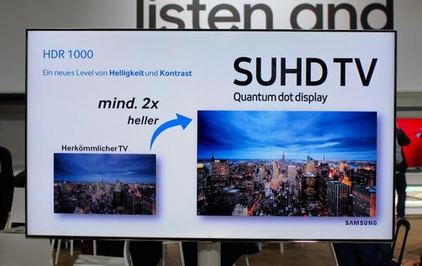 Samsung_SUHD_tech_2
