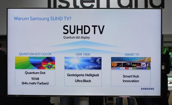 Samsung_SUHD_tech_5